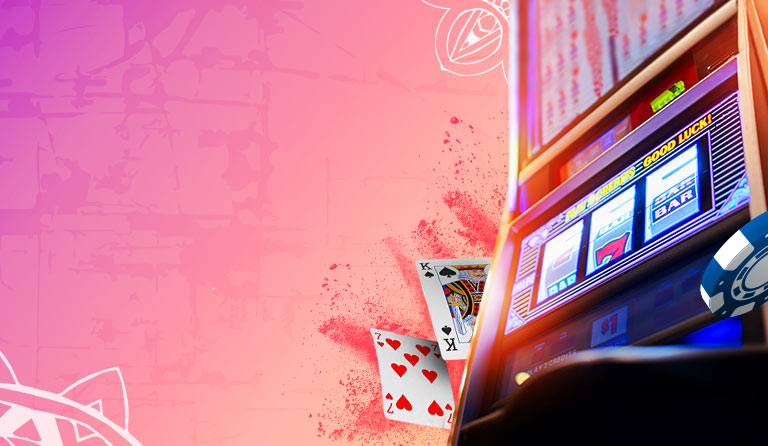 Guidelines About Casino Meant To Be Broken